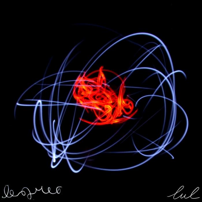 atome signatures